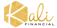 KALI Financial